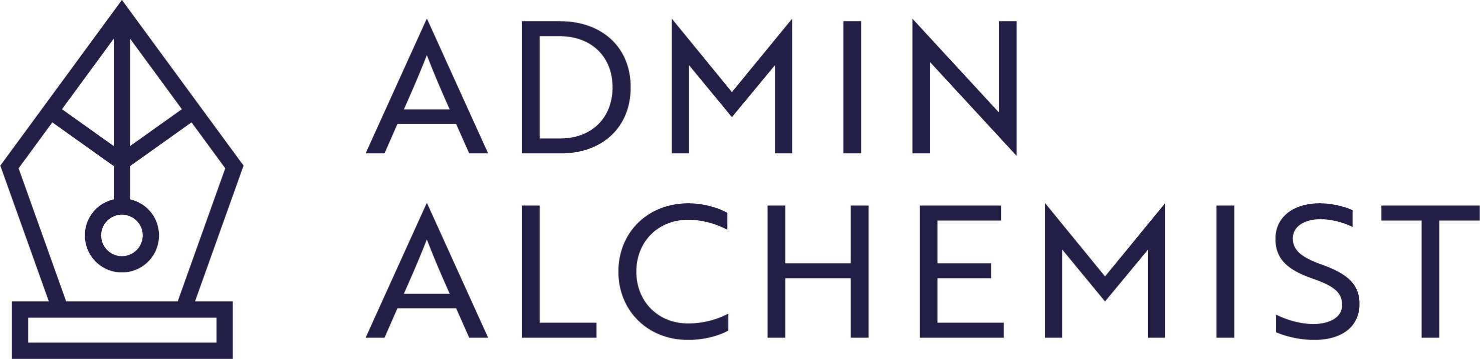 Admin Alchemist