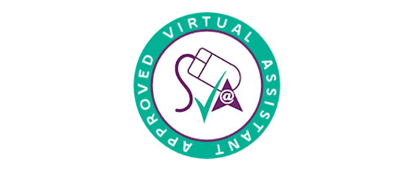 Admin Alchemist - Memberships and Registrations - Society of VAs Approved Virtual Assistant